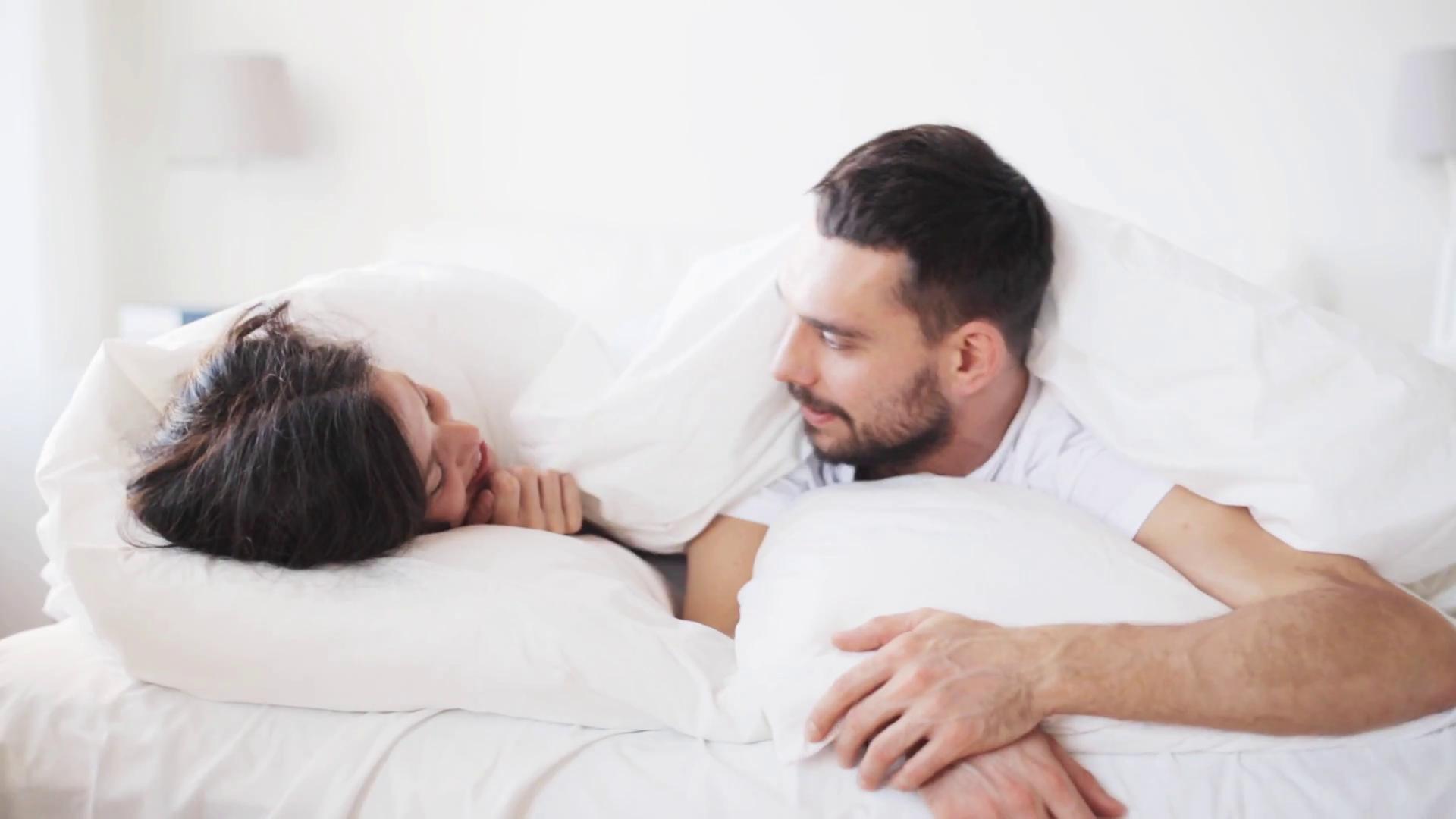 dating iemand met mond herpes